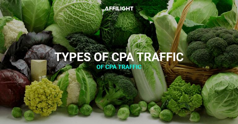 CPA Marketing