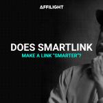 """Does Smartlink Really Make a Link """"Smarter""""?"""