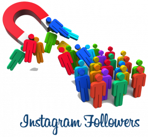 Website Promotion with Instagram: Is it a Key to Success?