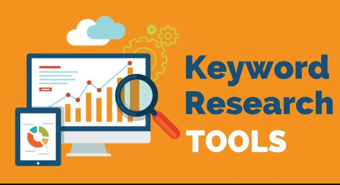 Long-tail Keyword: your Own Key to Success