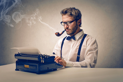 Fantastic Copywriters and Where to Find Them