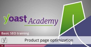 SEO Training Courses and SEO Certifications in 2018