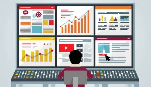 Programmatic Advertising: What Advertiser Should Know About It?