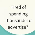 Advertising Headlines :14 Tips