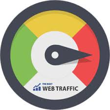 Paid Traffic for Your Website: Is It Really Worth It?