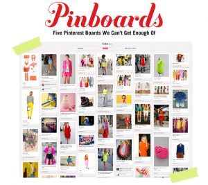 Do You Know How to Get Traffic From Pinterest?
