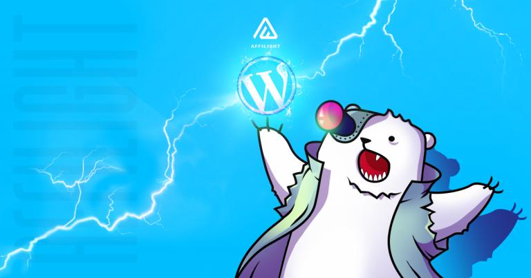 wordpress plugin to insert ads
