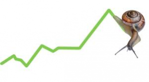 Make Money with Affiliate Programs: Pros and Cons
